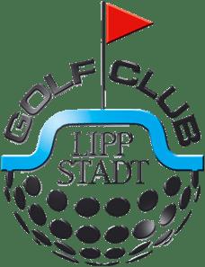 Golfclub Lippstadt e.V.