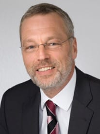 Jörg Klocke