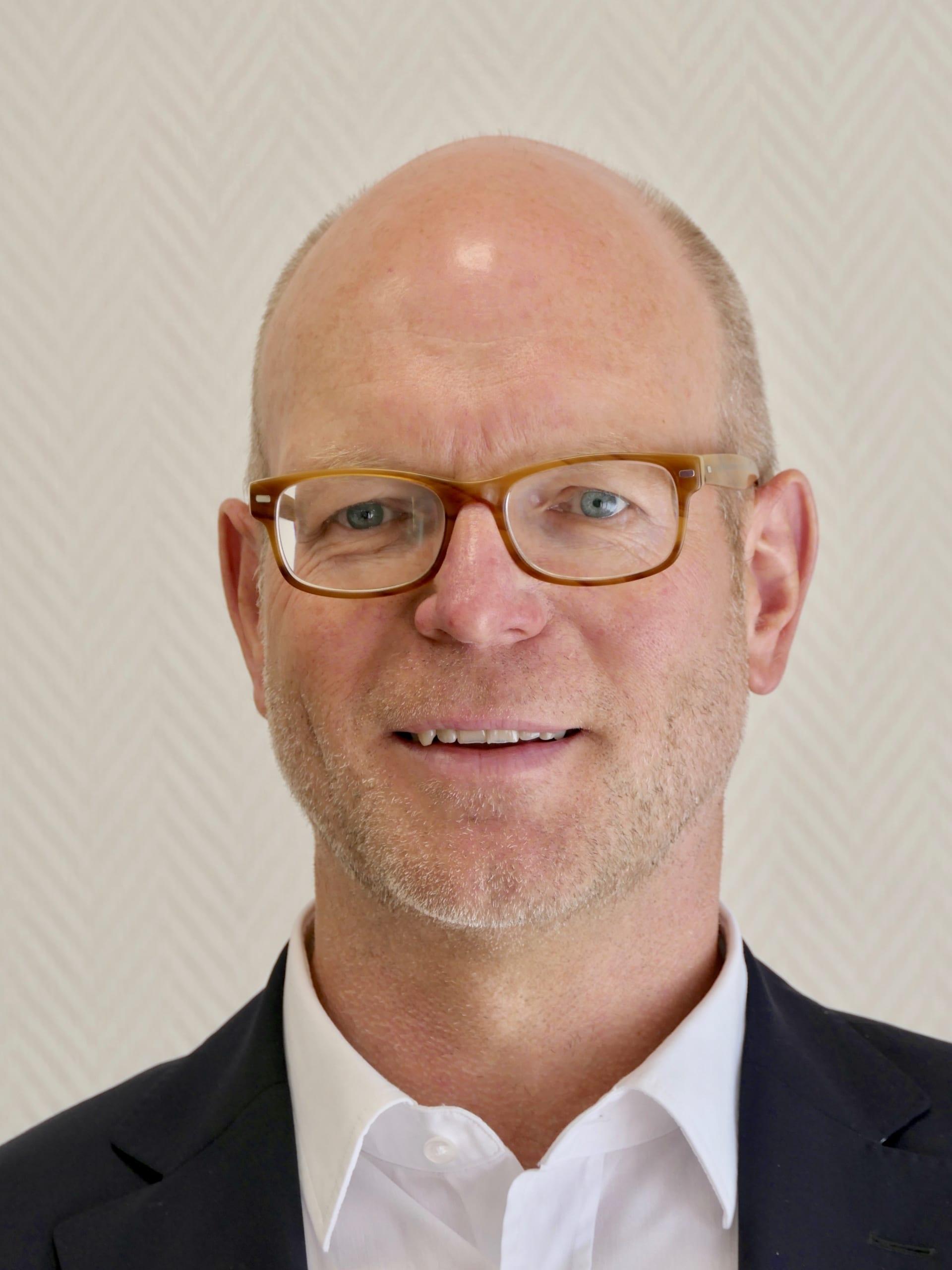 Norbert Loddenkemper