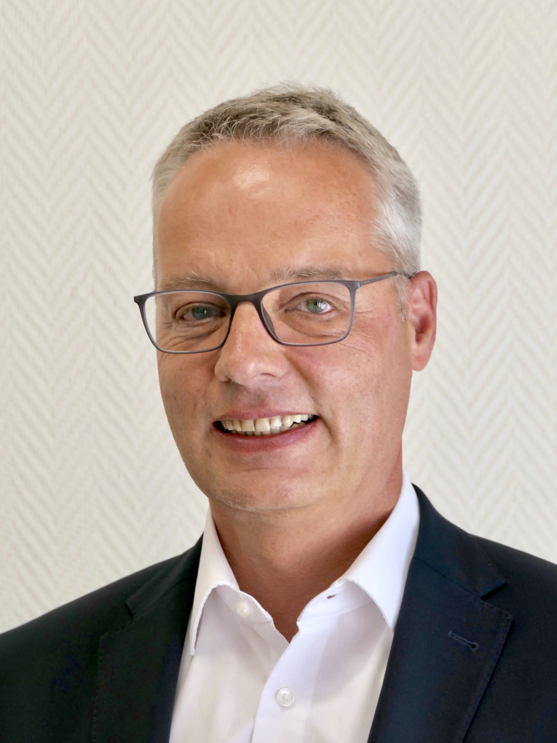 Jürgen Klocke
