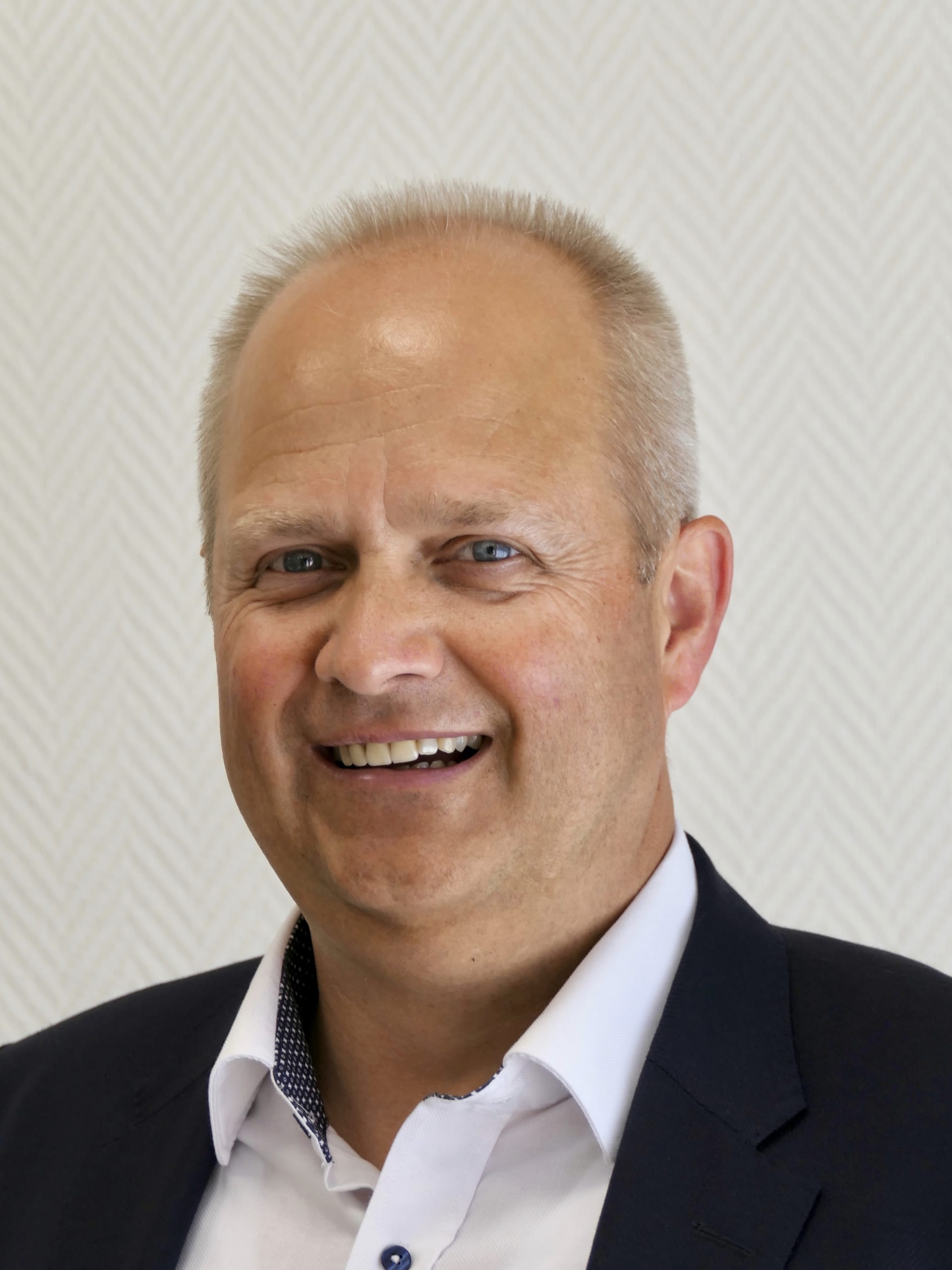 Markus Kahr